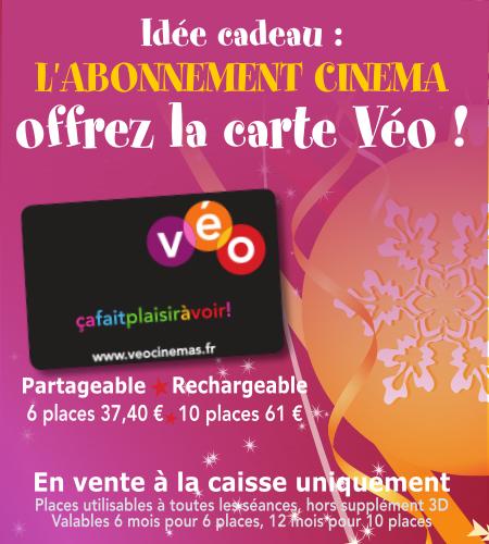 Offre Carte No�l